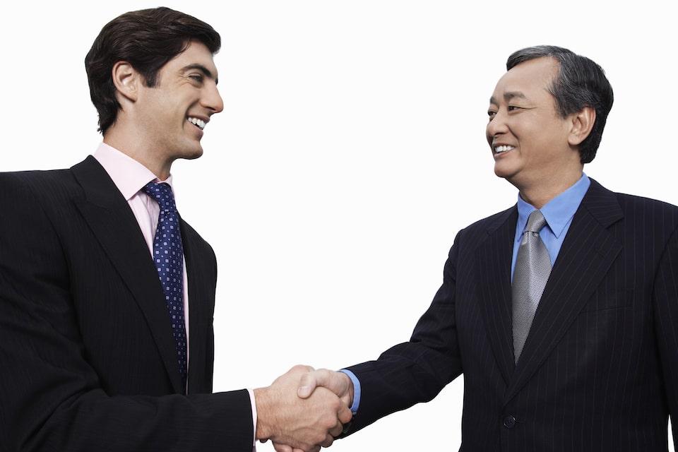 Product Endorsement & Sponsorship Deals