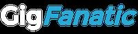 Gig Fanatic